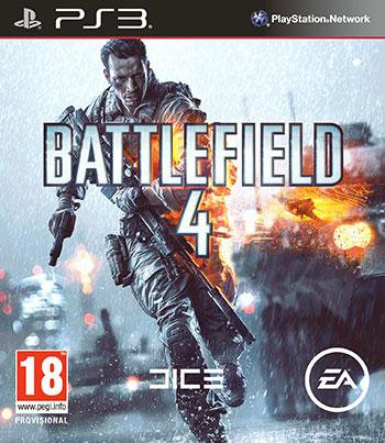 Free battlefield 4 2017 direct download no survey mediafire youtube.