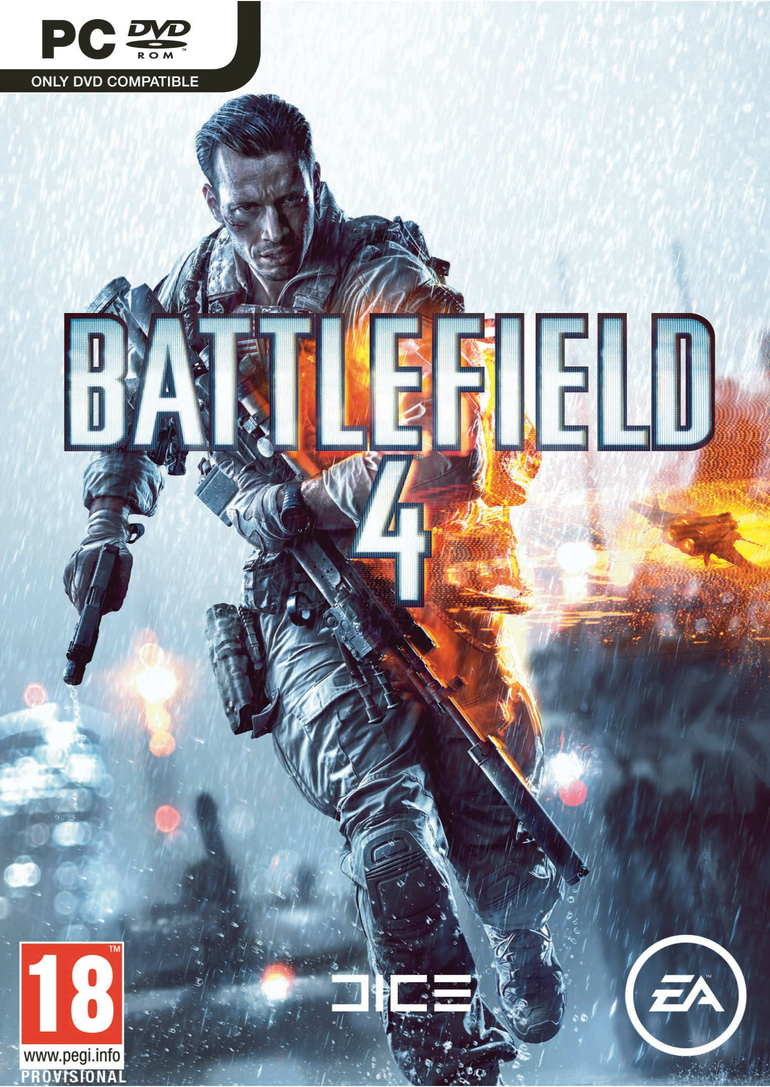 download Battlefield 4 PC FULL direct link | direct download